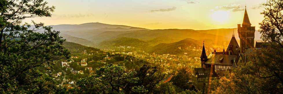 Harz_TT_AdobeStock_292643566
